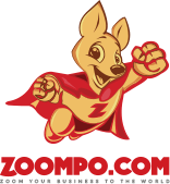 ZOOMPO business boosters - Find any product or service You are looking for