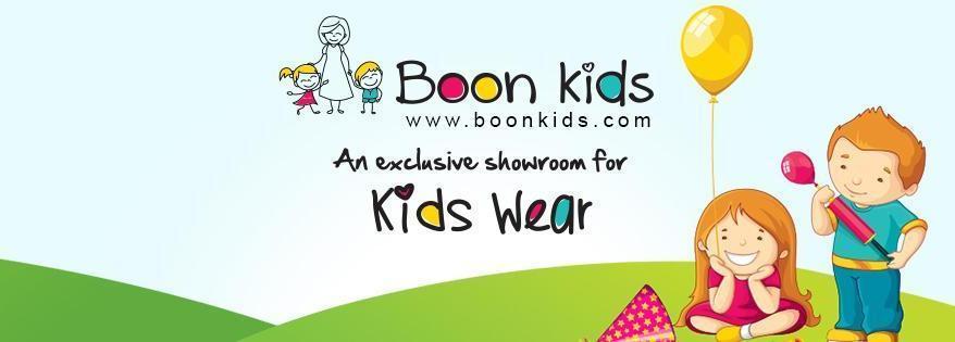 Boon Kids Kothamangalam