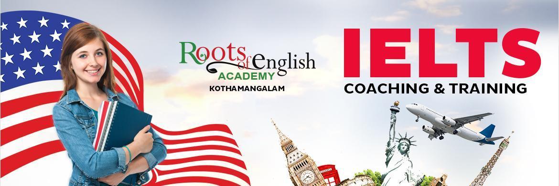 Roots of English Kothamangalam