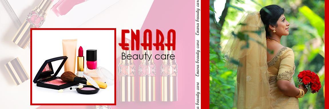 Enara Beauty Care Muvattupuzha