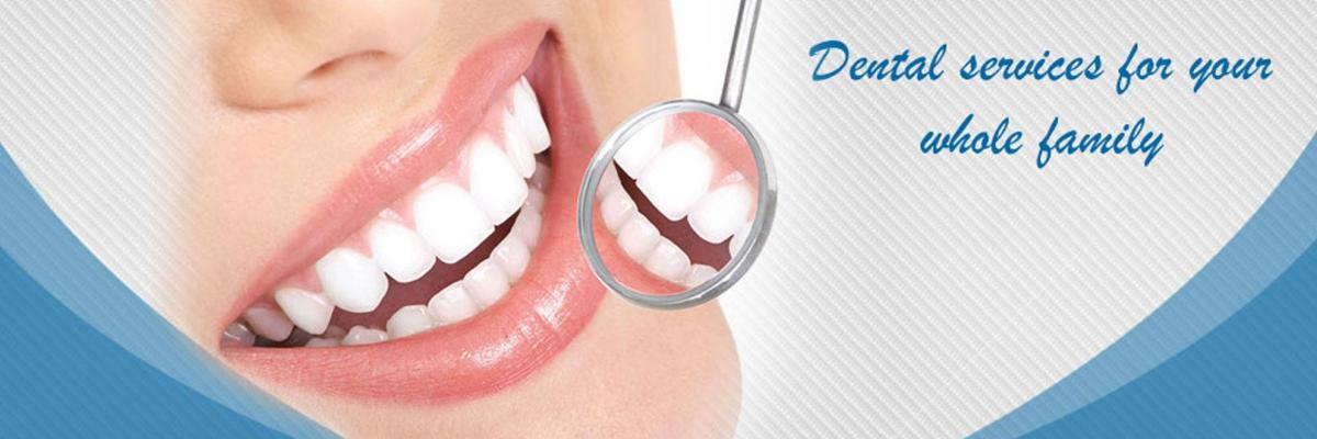 Mary Matha Orthodontic & Implant Dental clinic Thodupuzha
