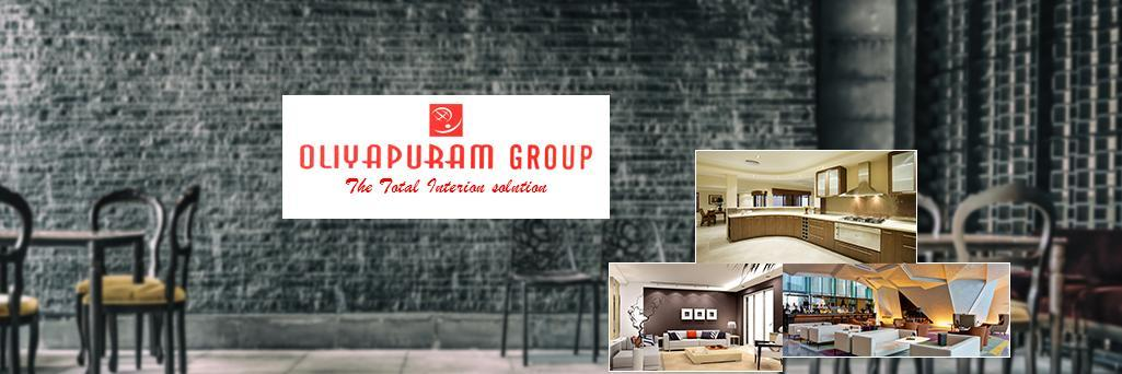 OLIYAPURAM KITCHEN AND APPLIANCE Angamaly