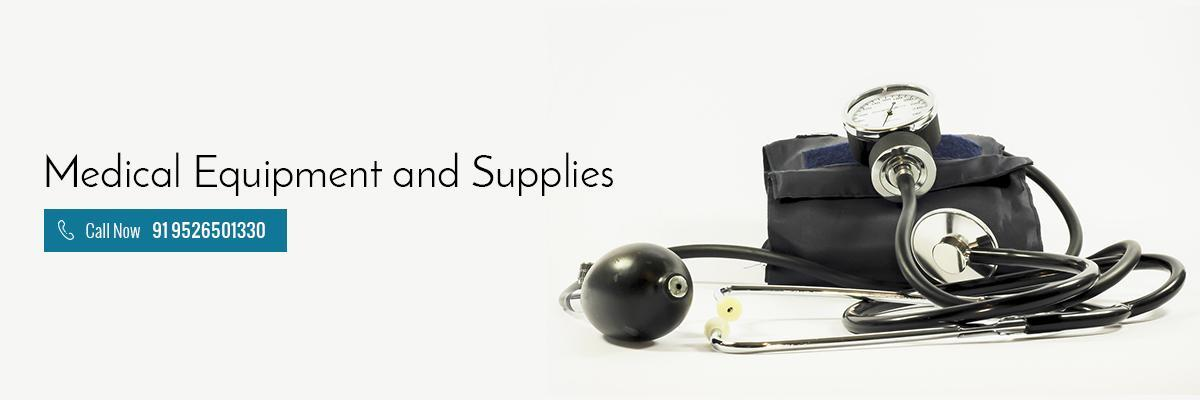 Standard Surgical Syndicate Kottayam