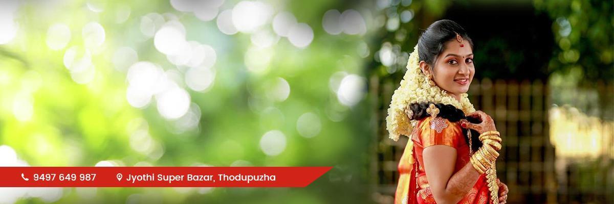 Bella Beauty Care Thodupuzha