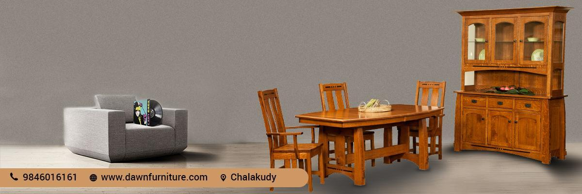 Dawn Furniture Chalakudy