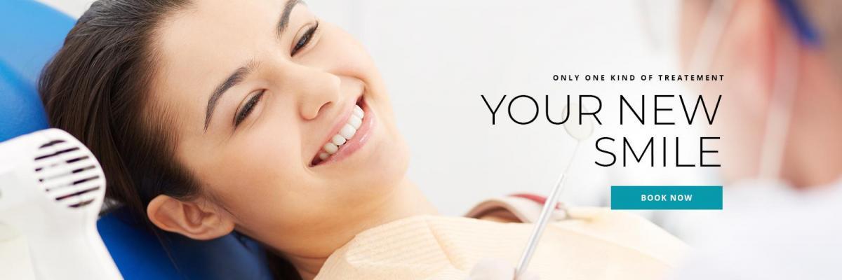 Tharayil Dental Clinic Perumbavoor