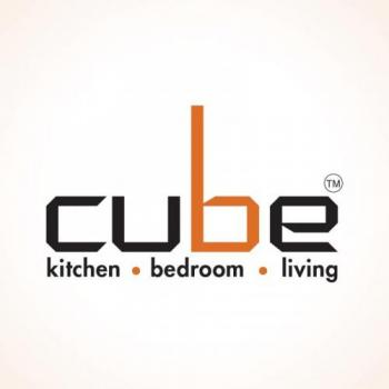 Cube Modular Designs in Ernakulam