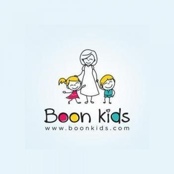 Boon Kids in Kothamangalam, Ernakulam