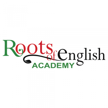 Roots of English in Kothamangalam, Ernakulam