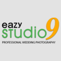 Eazy Studio 9 in Kolkata