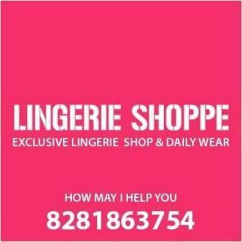 Lingerie Shoppe in Kothamangalam, Ernakulam