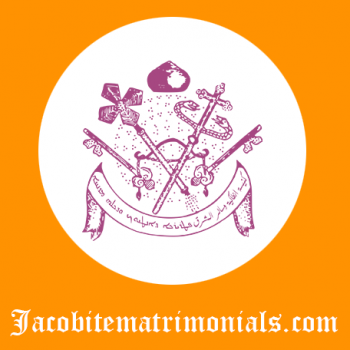 Jacobites Matrimonial in Kothamangalam, Ernakulam