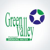 Greenvalley in Ernakulam