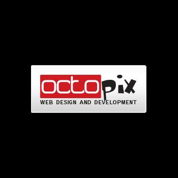 Octopix