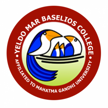 Yeldho Mar Baselious College