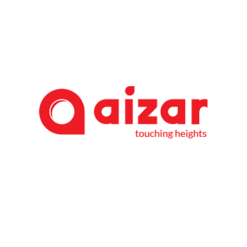 Aizar Pipes