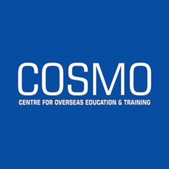 Cosmo  IELTS Training Centre in Thiruvananthapuram