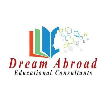 Dream Abroad Educational Consultants in Ernakulam