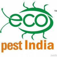 eco pest India in Ernakulam