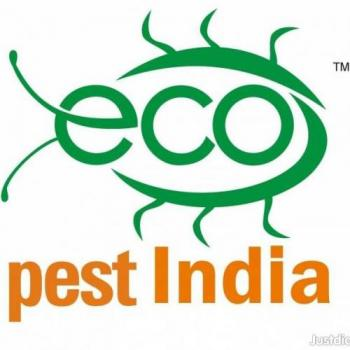 eco pest India in Ernakulam