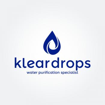 Klear Drops in Ernakulam