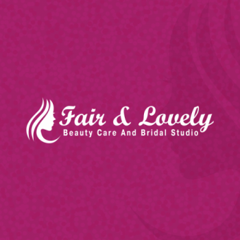 Fair And Lovely Beauty Parlour
