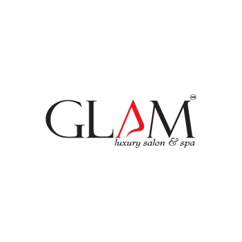 Glam Saloon Spa in Kochi, Ernakulam
