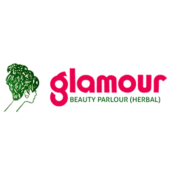 Glamour Beauty Parlour