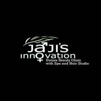 Jaji's Innovation Unisex Beauty Clinic in Kollam