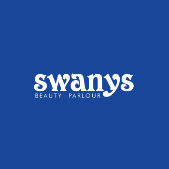 Swanys Beauty Parlour in Kochi, Ernakulam