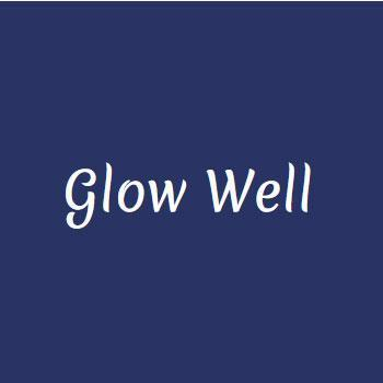 Glow Well Spa in Bangalore