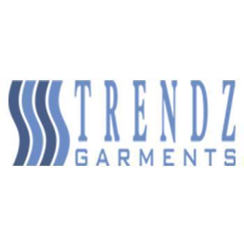 TRENDZ GARMENTS in Marine Drive, Ernakulam