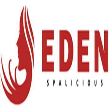 Eden Spalicious in Bangalore