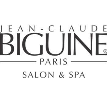 Jean-Claude Biguine in Bangalore