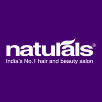 Naturals Hair And Beauty Saloon in Arakkonam, Vellore