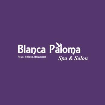 Balanca Paloma Spa And Salon in Bangalore