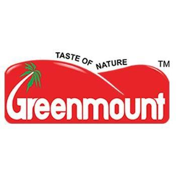 GREENMOUNT SPICES