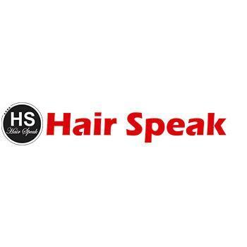 Hair Speak Salon And Spa in Bangalore