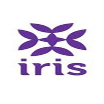 Iris Beauty And Spa in Bangalore