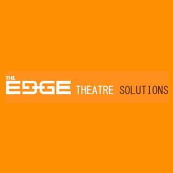 THE EDGE THEATRE SOLUTIONS in Ernakulam