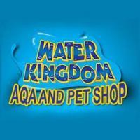 Water Kingdom Aqua and Pet Store in Kothamangalam, Ernakulam