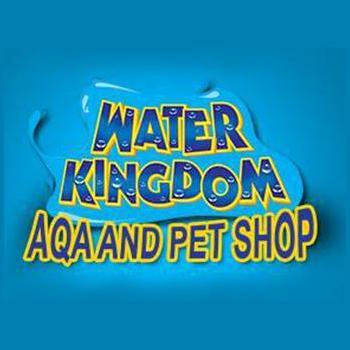 Water Kingdom Aqua and Pet Store in Kothamangalam
