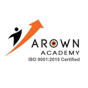 Arown Academy in Kozhikode
