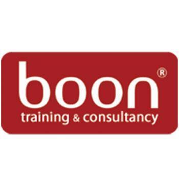 Boon Training And Consultancy in Thrissur