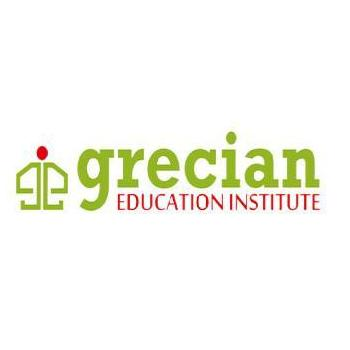 Grecian Education Institute in Kaloor, Ernakulam