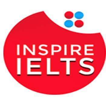 Inspire IELTS in Kottayam