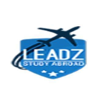Leadz Study Abroad in Kozhikode