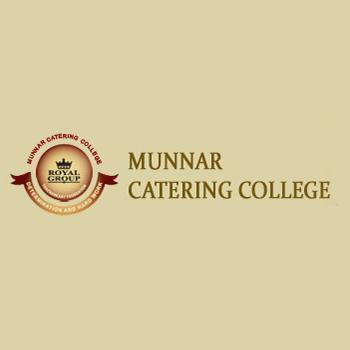 Munnar Catering College in Idukki