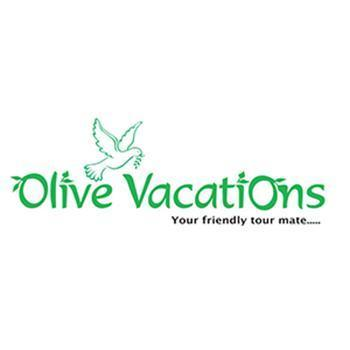 Olive Vacations