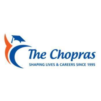 The Chopras Shapings And Careers